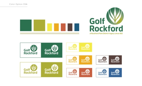 Golf-Rockford--Final-Logo-Colors