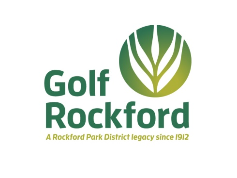 Golf-Rockford-Logo