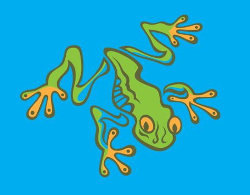 NCG_Tropics_Frog_900x700