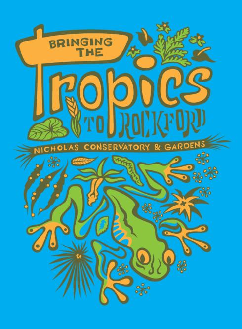 NCG_Tropics_Shirt_Design_720x920