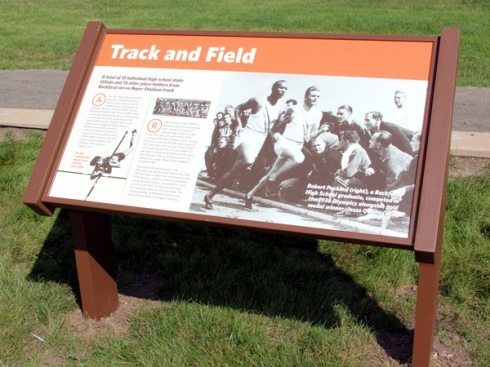 Beyer_Interpretive_Signs_Track