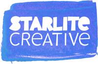 Starlite Creative